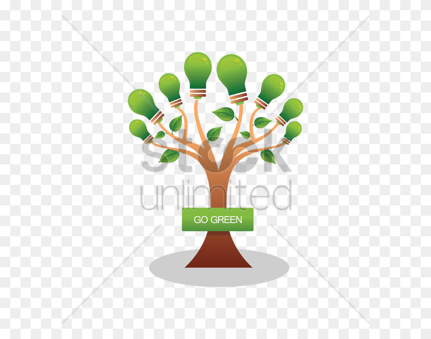 Download Tree Planting Clipart Tree Planting Clip Art Tree, Hand - Plant Clipart PNG