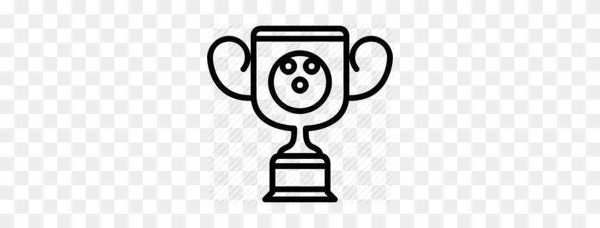Download Trophy Clipart Trophy Wimbledon Clip Art - Super Bowl Trophy Clipart