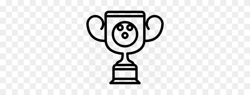 Download Trophy Clipart Trophy Wimbledon Clip Art Trophy, Tennis - Fathers Day Clipart