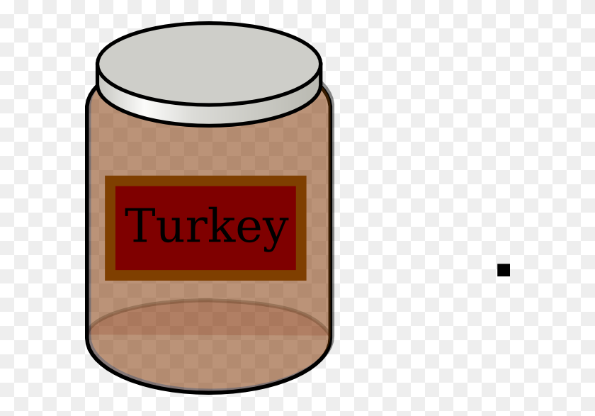 Download Turkey Baby Food Clipart - Baby Food PNG