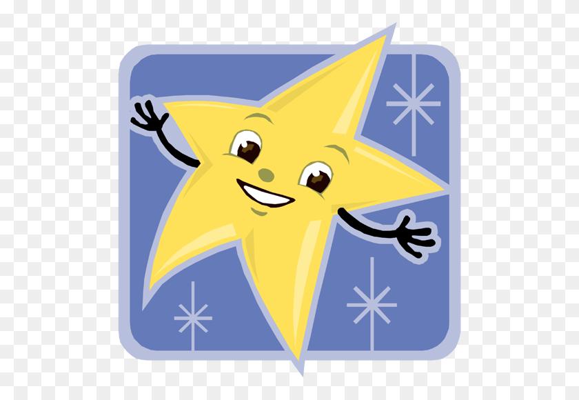 Download Twinkle Twinkle Little Star Clipart Shining Star - Twinkle Twinkle Little Star Clipart