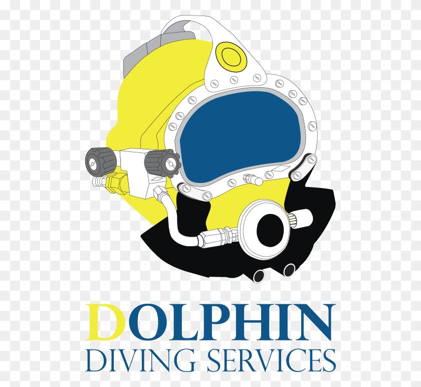 Download Underwater Diving Clipart Underwater Diving Diving Helmet - Scuba Clipart