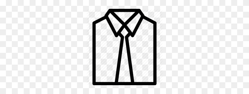 Download Uniform Icon Png Clipart T Shirt Tops Clip Art Tshirt - Polo Shirt Clipart