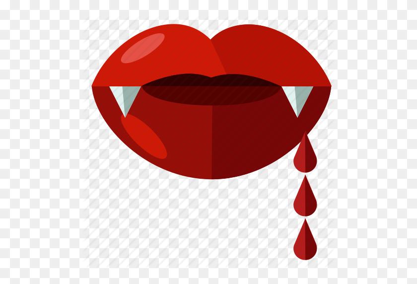 512x512 Download Vampire Clipart Vampire Dracula Clip Art Dracula - Vampire Fangs Clipart
