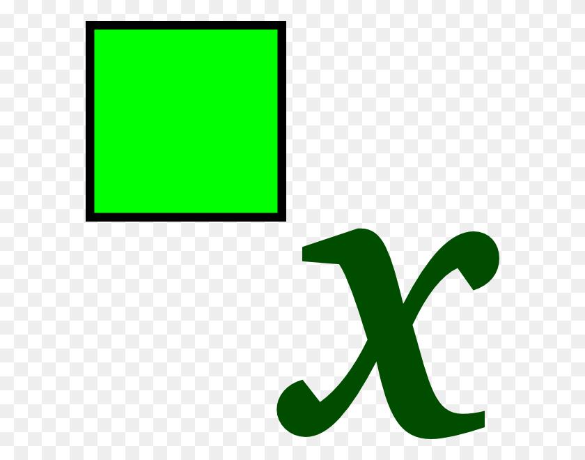 Download Variable Symbol Math Clipart Mathematics Square Root - Math Clip Art