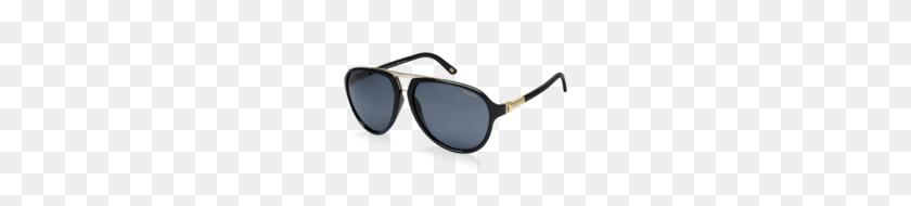 Download Versace Sunglasses Png Clipart Aviator Sunglasses - Transparent Sunglasses PNG