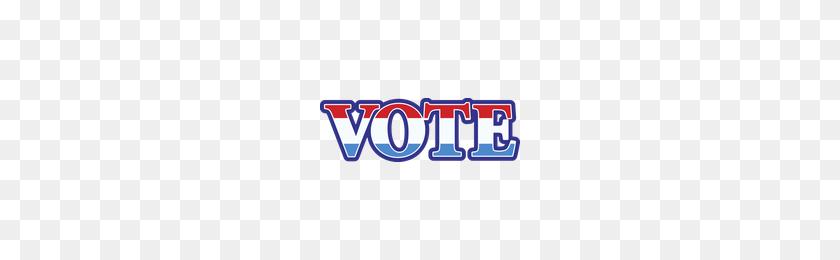 Download Vote Clipart Vote Clipart - Vote Clipart
