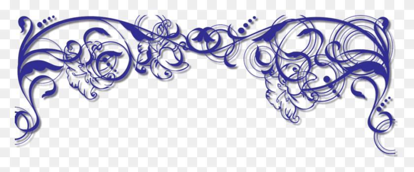 Download Wedding Invitation Design Clipart Wedding Invitation Clip Art - Wedding Invitation Clip Art