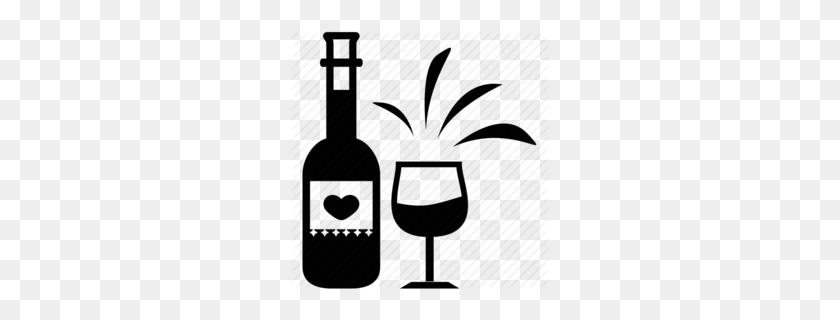 Download Wine Beer Icon Clipart Beer Wine Clip Art Beer, Wine - Root Beer Clipart