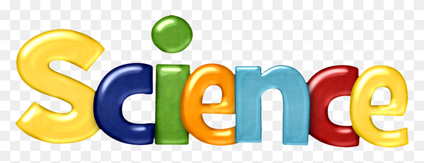 Download Word Science Clipart Science Scientific Revolution - Computer Science Clipart