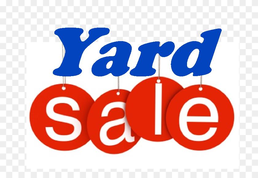 Download Yard Sale Png Clipart Garage Sale Sales Clip Art Banner - Garage Clipart