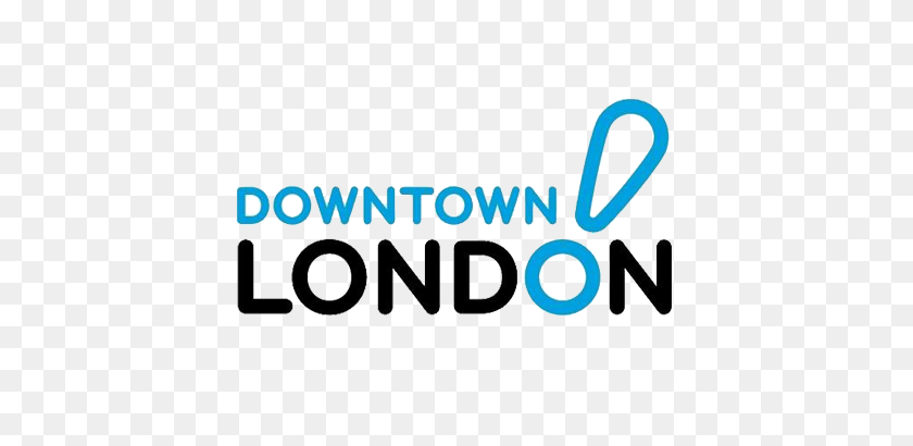 500x350 Downtown London X Events - London PNG