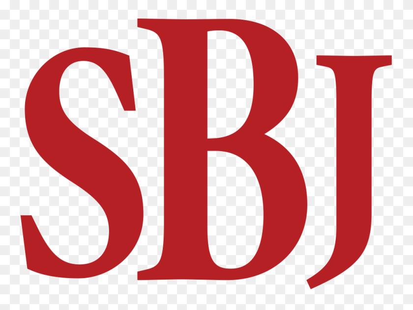 Dr Pepper Snapple Cuts Profit Forecast Sbj - Dr Pepper PNG