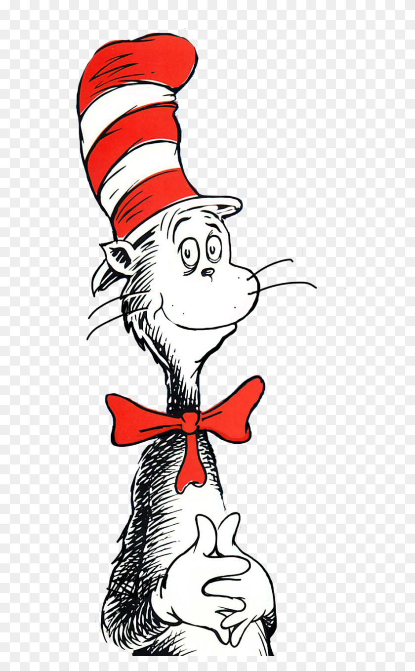 Dr Seuss Clip Art Oh The Places You Ll Go - Oh The Places You Ll Go Clipart