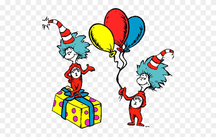 Dr Seuss Day Png Transparent Dr Seuss Day Images - Dr Seuss Characters PNG