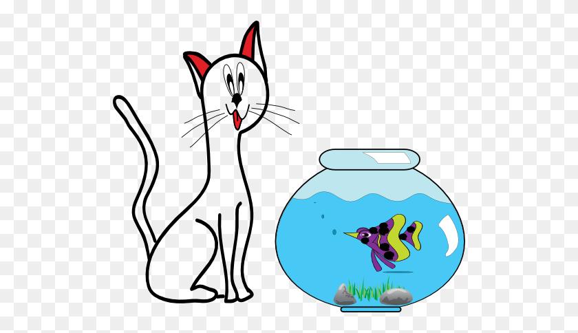 Dr Seuss Fish Bowl Clipart - Dr Seuss Fish Clipart