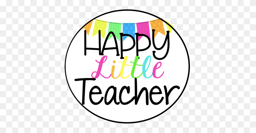 Dr Seuss Happy Little Teacher - Dr Seuss Clip Art