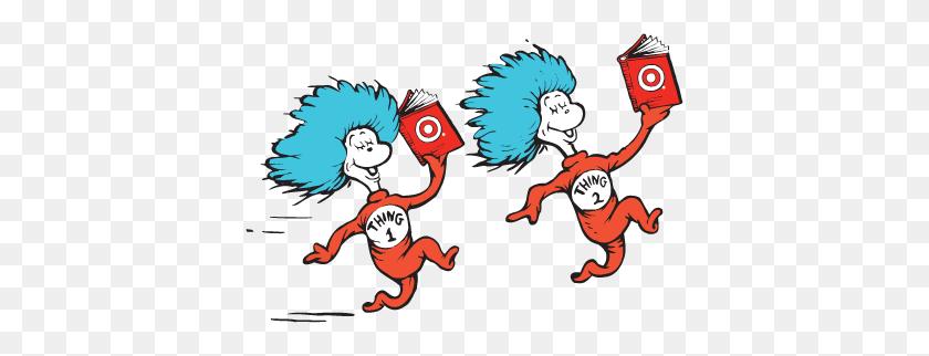Dr Seuss Png Hd Transparent Dr Seuss Hd Images - Dr Seuss Characters PNG