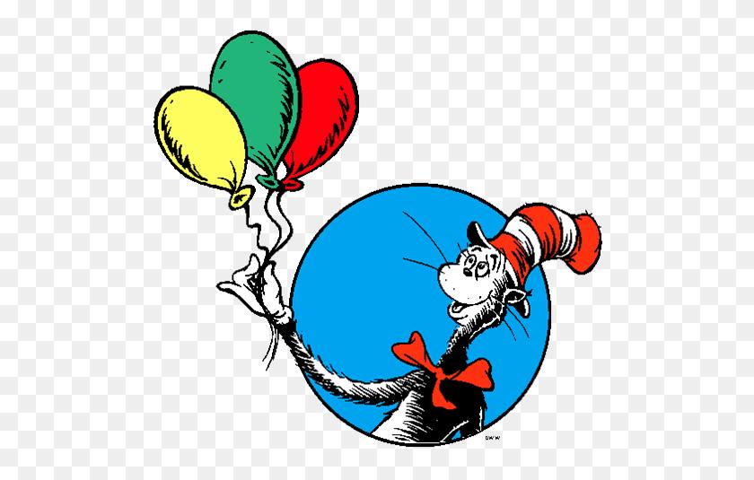 Dr Seuss Png Hd Transparent Dr Seuss Hd Images - Dr Seuss Clip Art Free