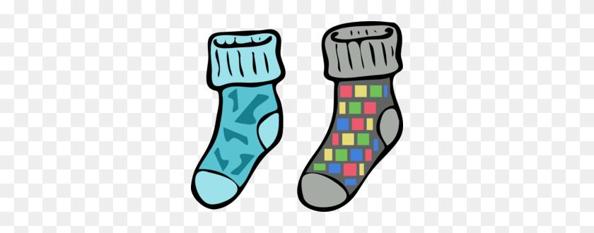 Dr Seuss Socks Clipart Free Clipart - Seuss Clipart
