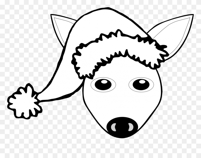 Draft Horse Clip Art - Pony Clipart Black And White