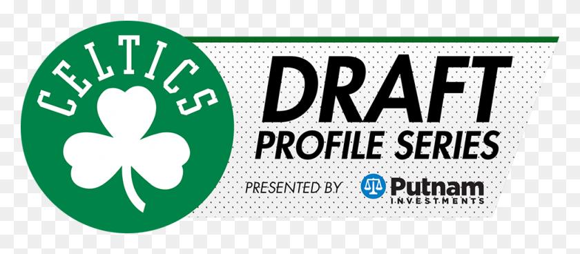 Draft Profile Jaylen Brown Boston Celtics - Boston Celtics Logo PNG