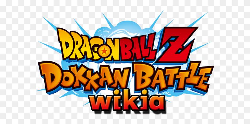 600x356 Dragon Ball Z Dokkan Battle Wikia Fandom Powered - Lusitania Clipart