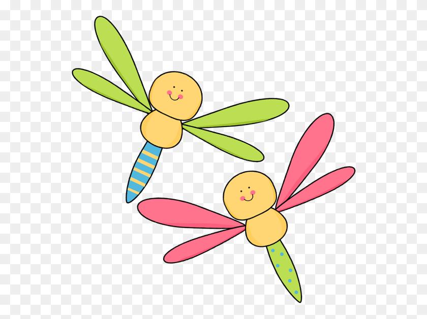 Dragonfly Clip Art Look At Dragonfly Clip Art Clip Art Images - Praying Mantis Clipart