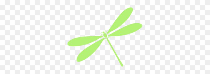 Dragonfly In Flight Clip Art - Flight Clipart