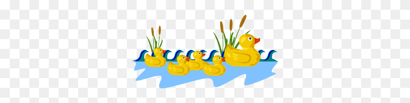 Drain Plug Duck Clip Art - Plug Clipart