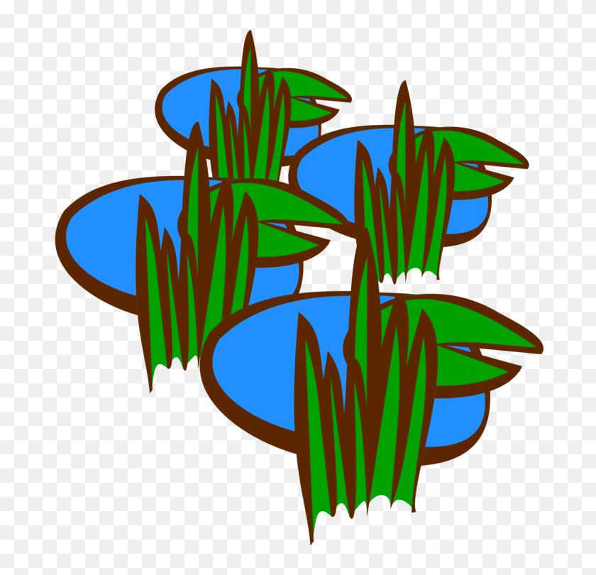 Drain The Swamp Computer Icons Encapsulated Postscript Wetland - Drain Clipart