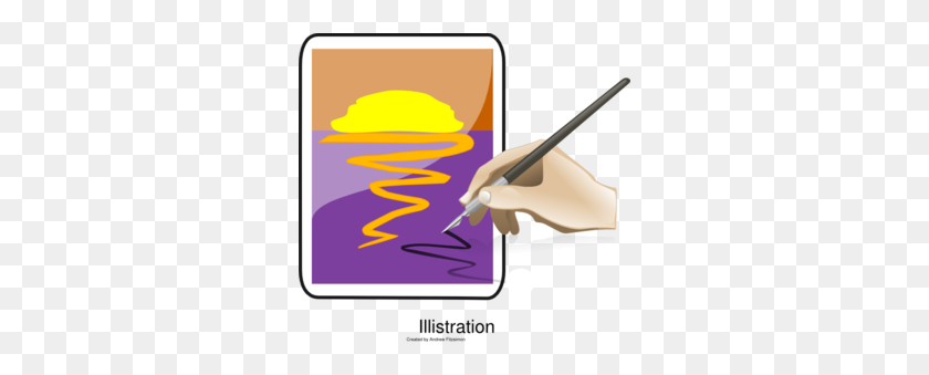Draw Clip Art - Drawing PNG