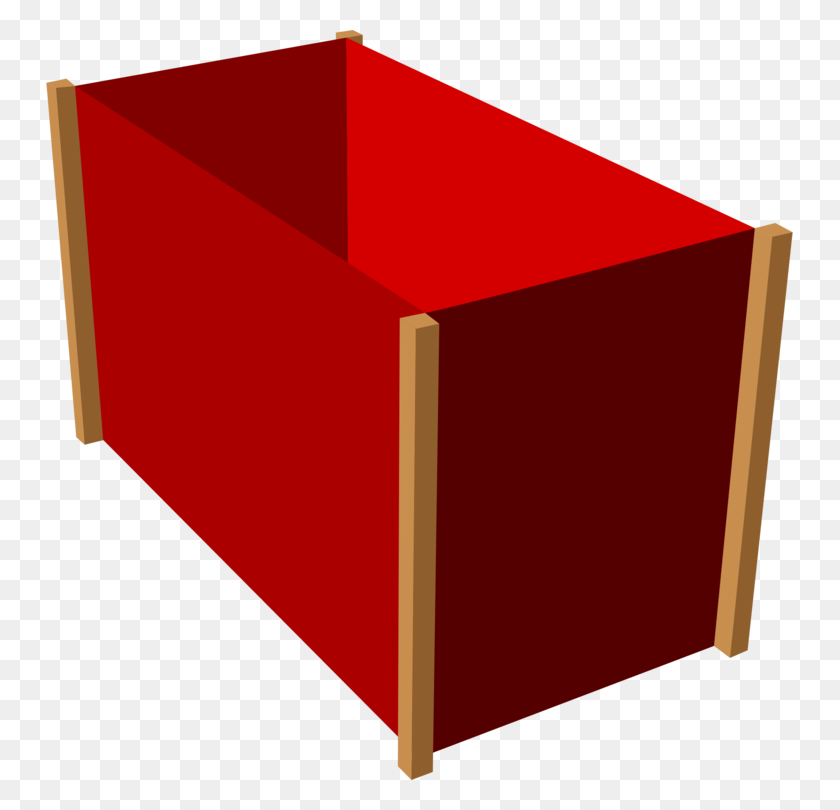 Drawing Computer Icons Line Art Windows Metafile Like Button Free
