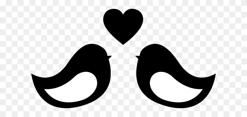Drawing The Head And Hands Computer Icons Symbol Cartoon Heart - Heart With Hands Clipart