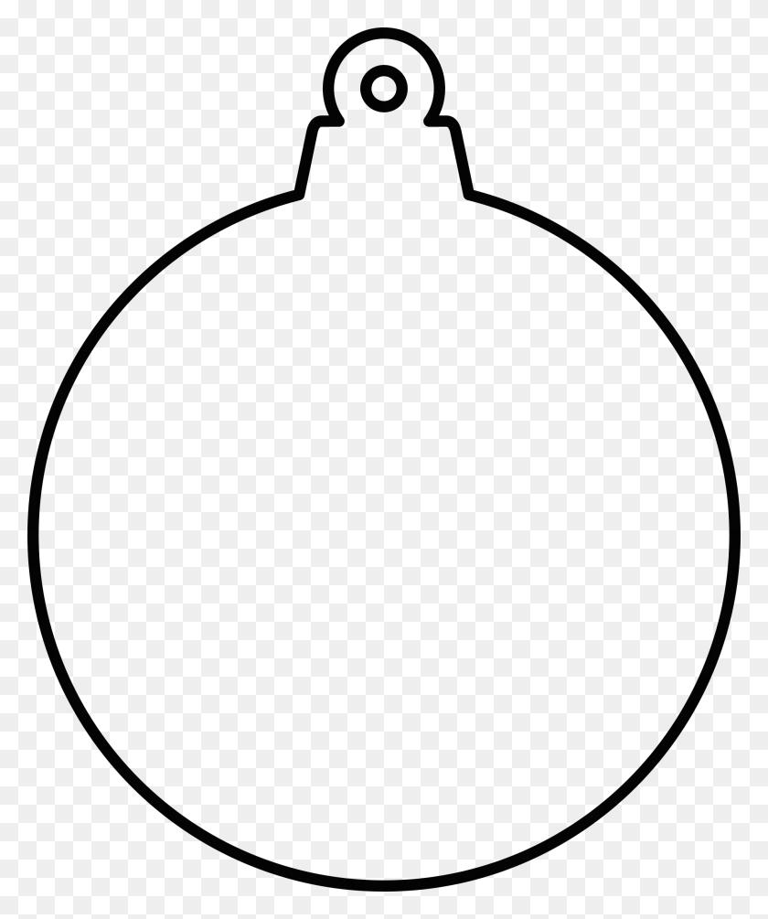 1980x2400 Drawn Christmas Ornaments Clip Art - Free Friday Clipart