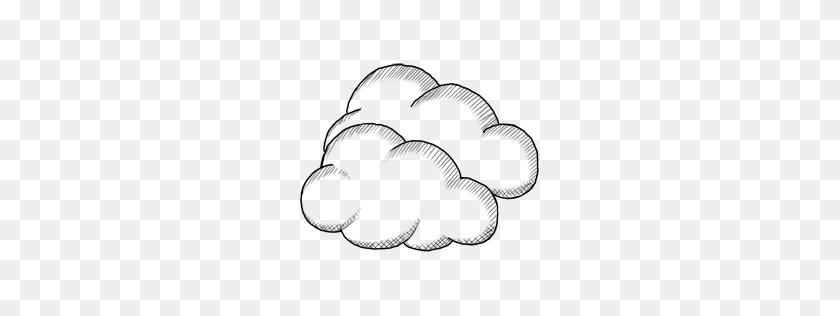 Drawn Cloud Png Cartoon Cloud Png Cartoon Stunning Free Transparent Png Clipart Images Free Download
