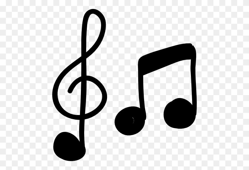 Music symbol - find and download best transparent png