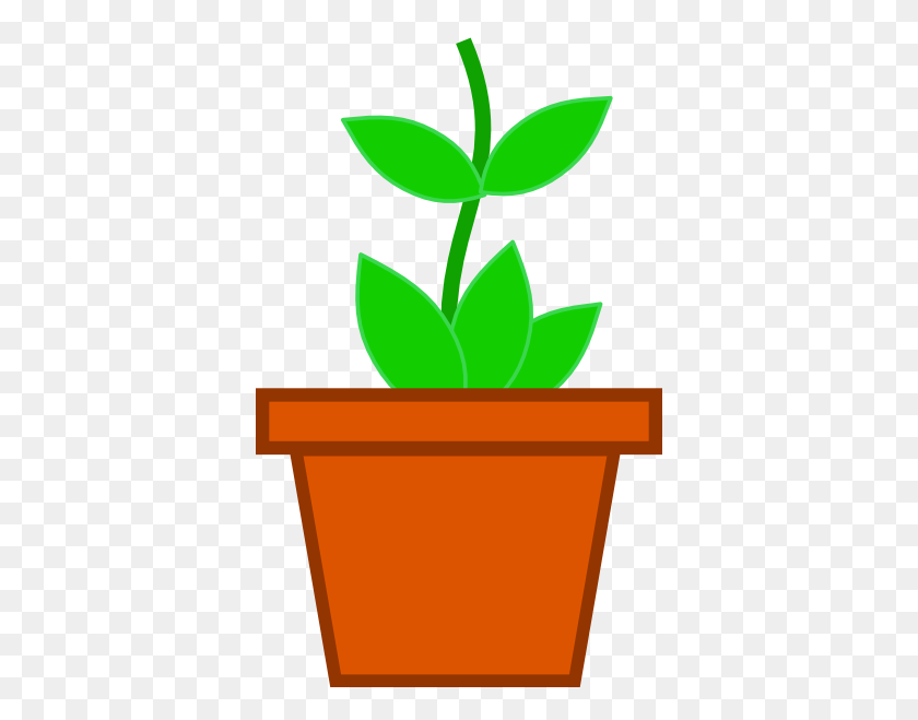 Twig Green Plant Stem Leaf Clip Art, PNG, 1642x819px, Twig, Black, Black  And White, Branch, Flora