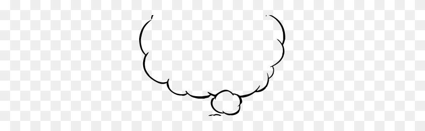 Dream Bubble Png Png Image - Dream Bubble PNG