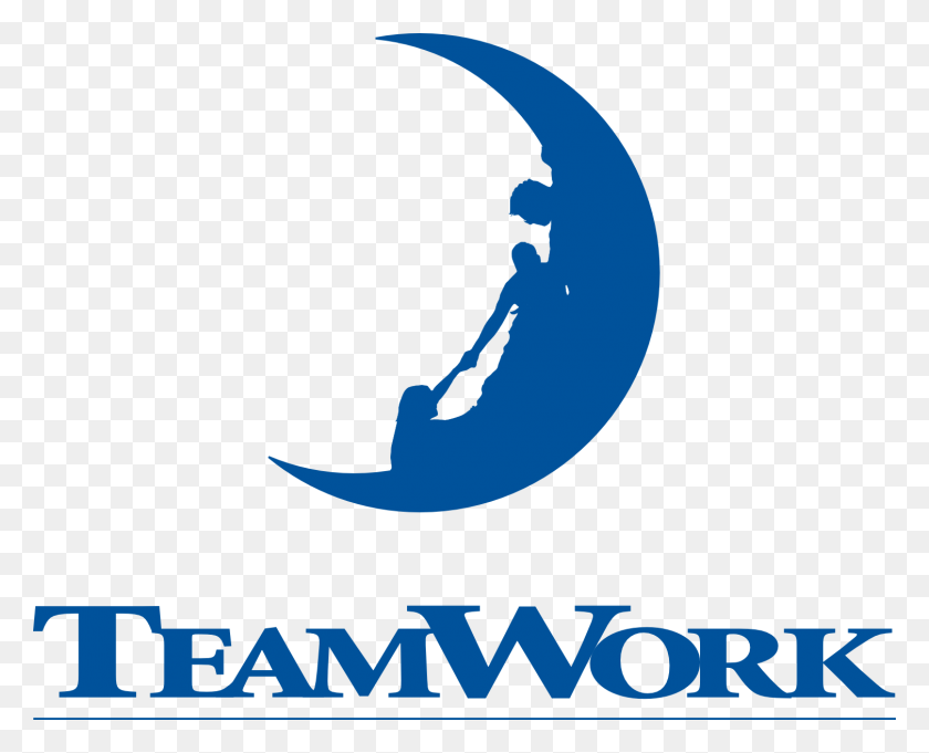 1507x1201 Dreamworks Parody We All Need A Helping Hand My Designs - Dreamworks Logo PNG