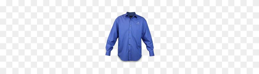 Dress Shirt Png Clipart - Dress Shirt Clip Art