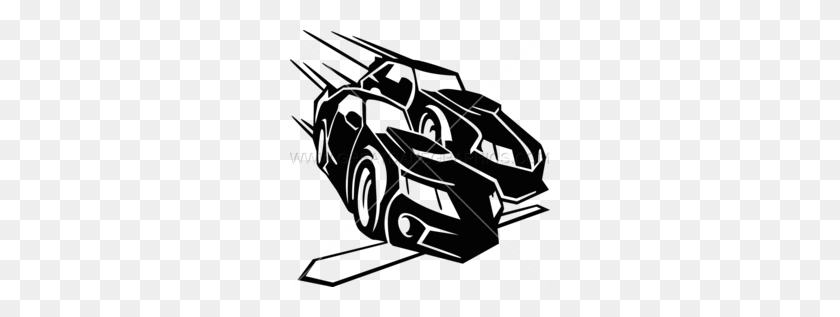 Drift Team Logo Clipart - Team Clipart