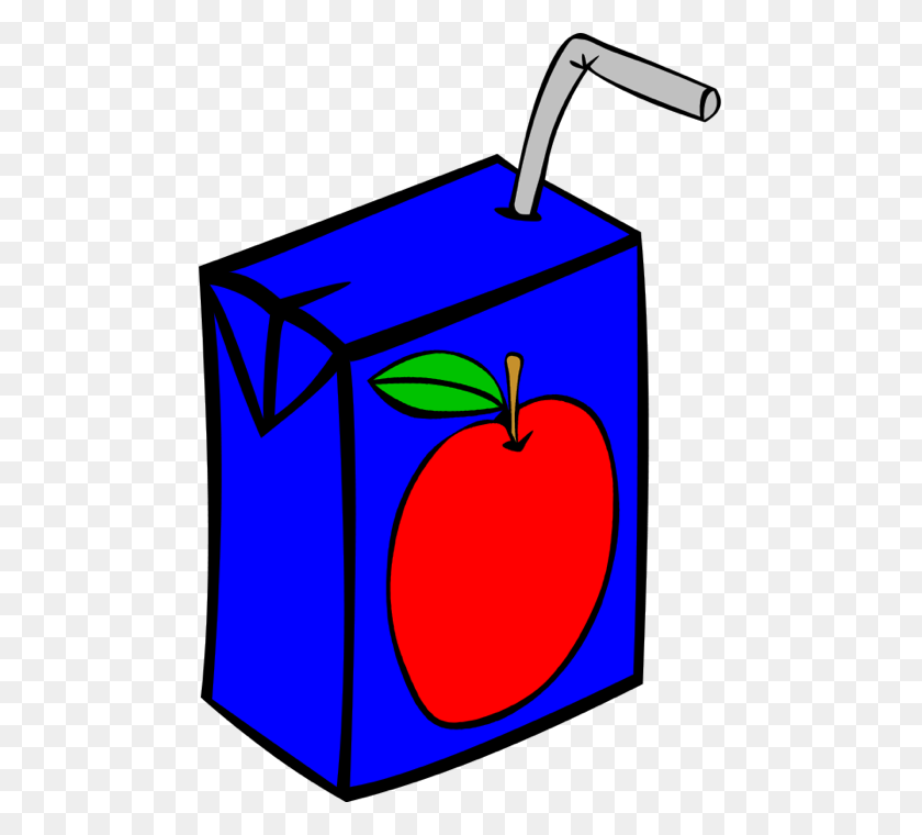 Drinks Clipart – Beverage Bundle | Clip art, Drinks, Have fun teaching