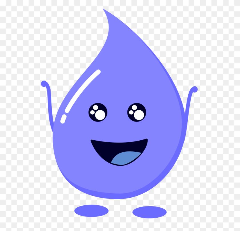 Drop Computer Icons Diagram Water - Oil Drop Clipart