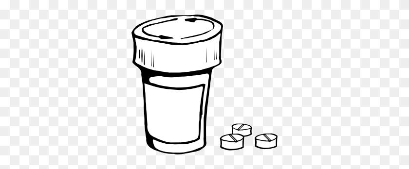 Drugs Clipart Clip Art - Pitbull Clipart