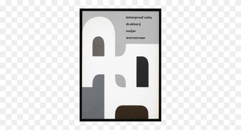 1024x521 Drukkerij Meijer Stichting Zaanse Papiergeschiedenis - Meijer Logo PNG