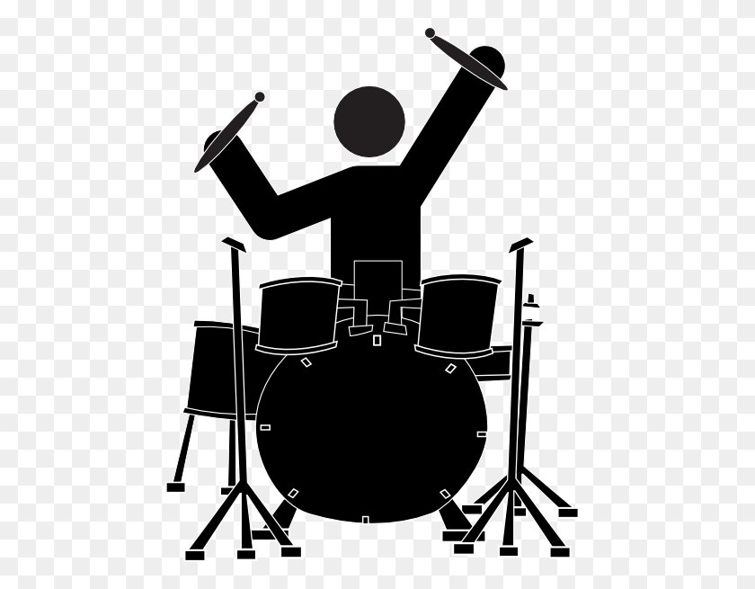 480x595 Drum Sticks Clipart Clip Art - Tabla Clipart