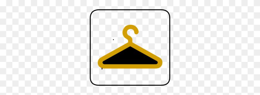 Dry Clipart - Rash Clipart