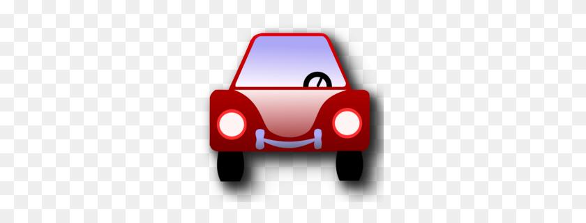 Ds Automobiles Clipart - Minivan Clipart