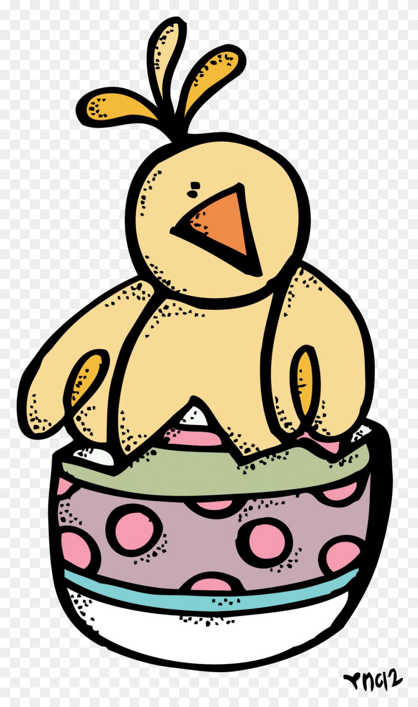 Duck Clipart Melonheadz, Duck Melonheadz Transparent Free - Melonheadz Clipart